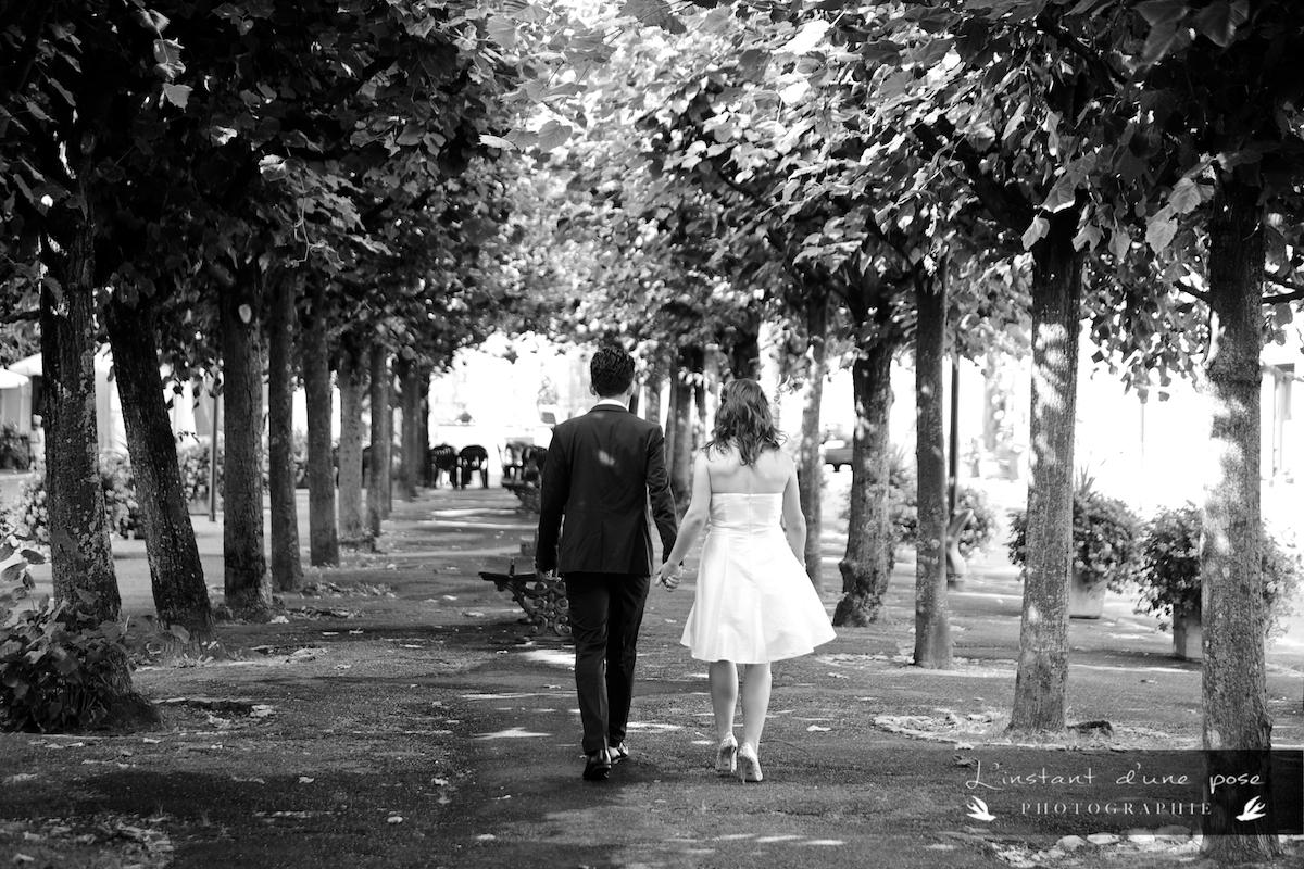 144_A&R_couple