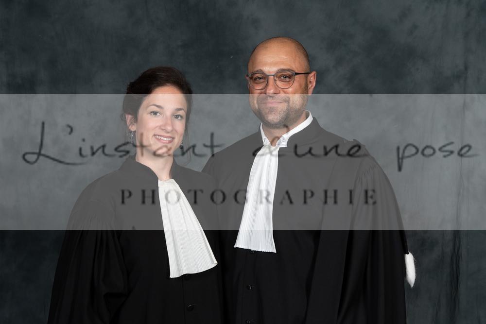 avocat-dec-2018_COUL-82