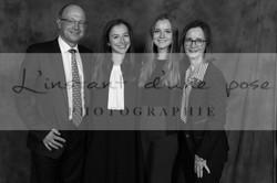 avocat-dec-2018_NB-26