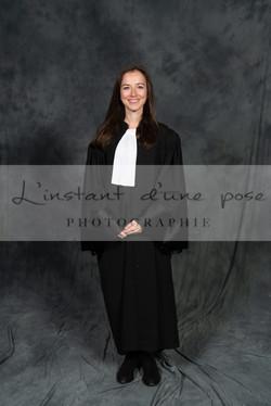 avocat-dec-2018_COUL-22