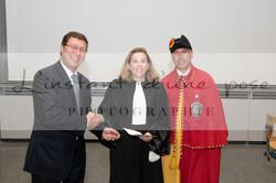 avocat-dec-2018_cérémonie-93