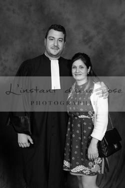 avocat-dec-2018_NB-60