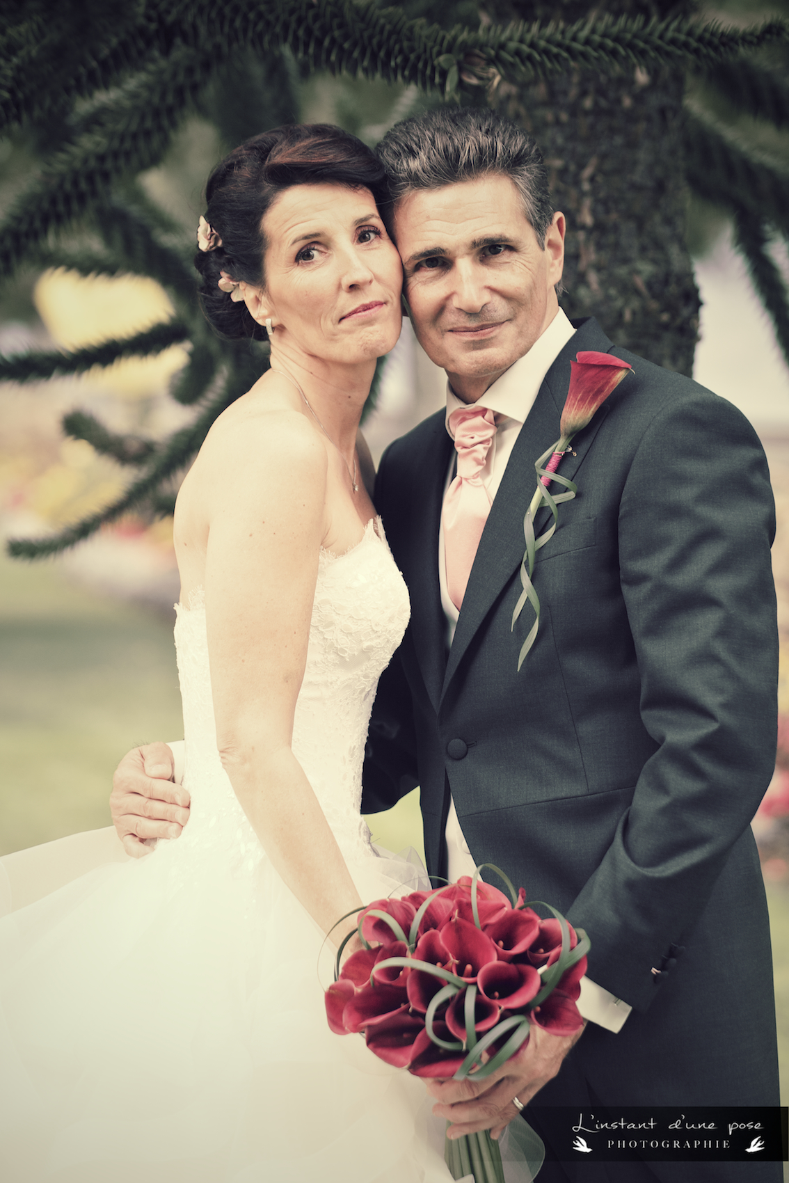 A&N_les mariés 176