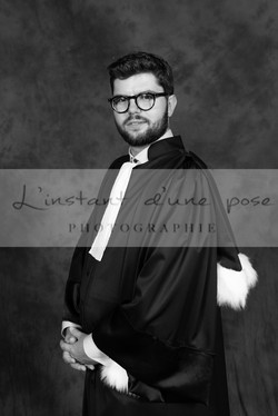 avocat-dec-2018_NB-199