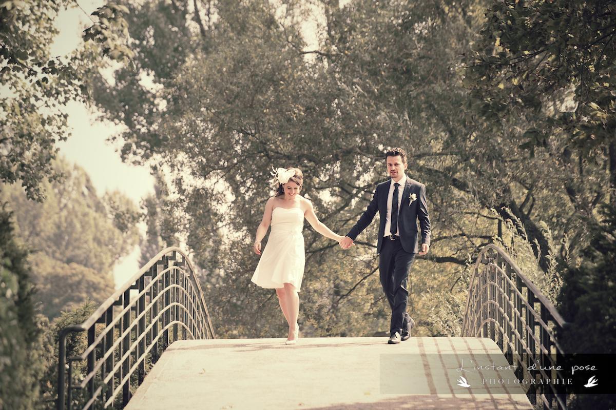 040_A&R_couple