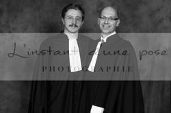 avocat-dec-2018_NB-152
