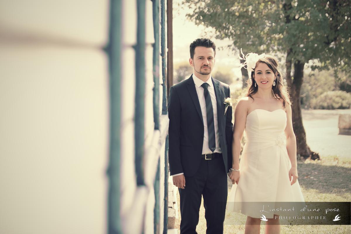 010_A&R_couple