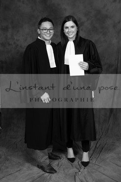 avocat-dec-2018_NB-8