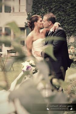 151_A-N&F_couple