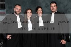 avocat-dec-2018_COUL-14