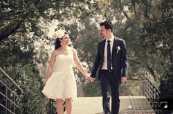 042_A&R_couple