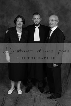 avocat-dec-2018_NB-25