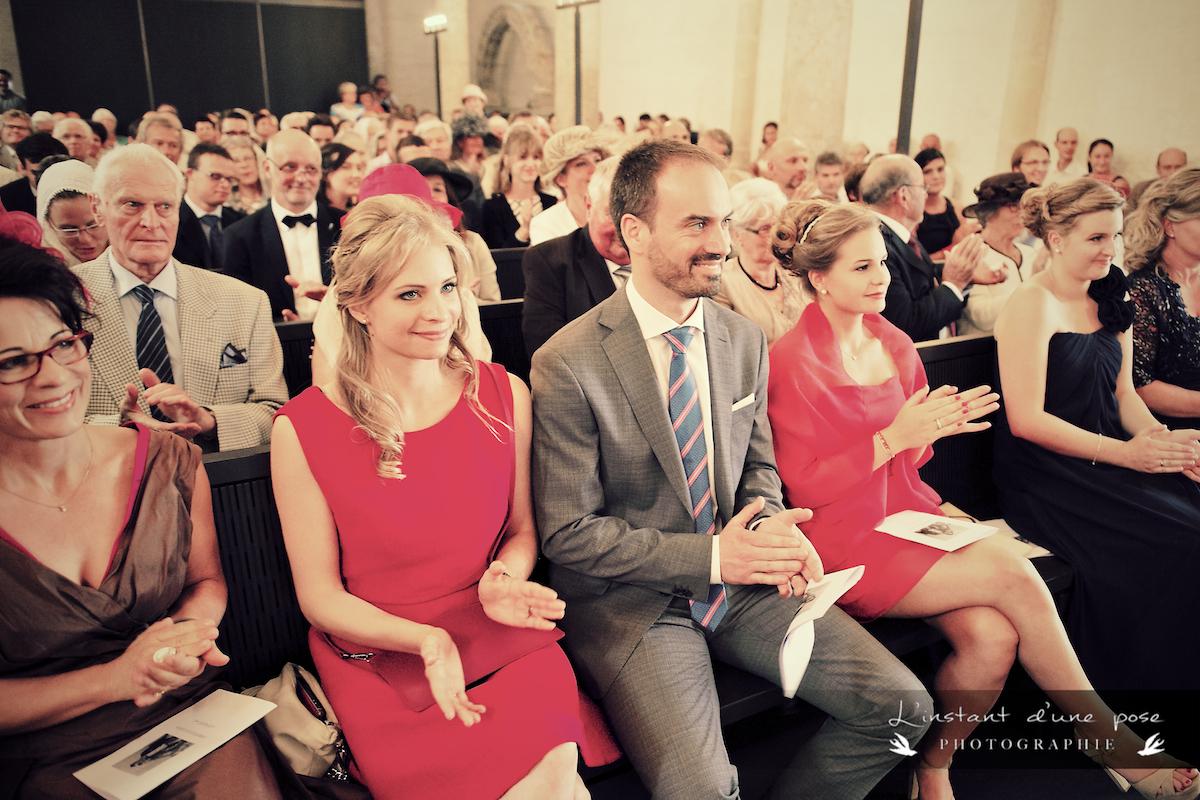 cérémonie_ C&L  072.jpg