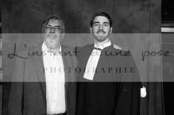 avocat-dec-2018_NB-128