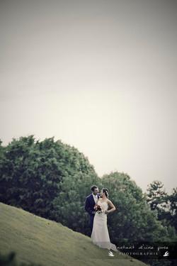 463_couple_G&N