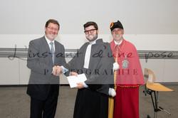 avocat-dec-2018_cérémonie-52