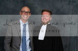 avocat-dec-2018_COUL-99