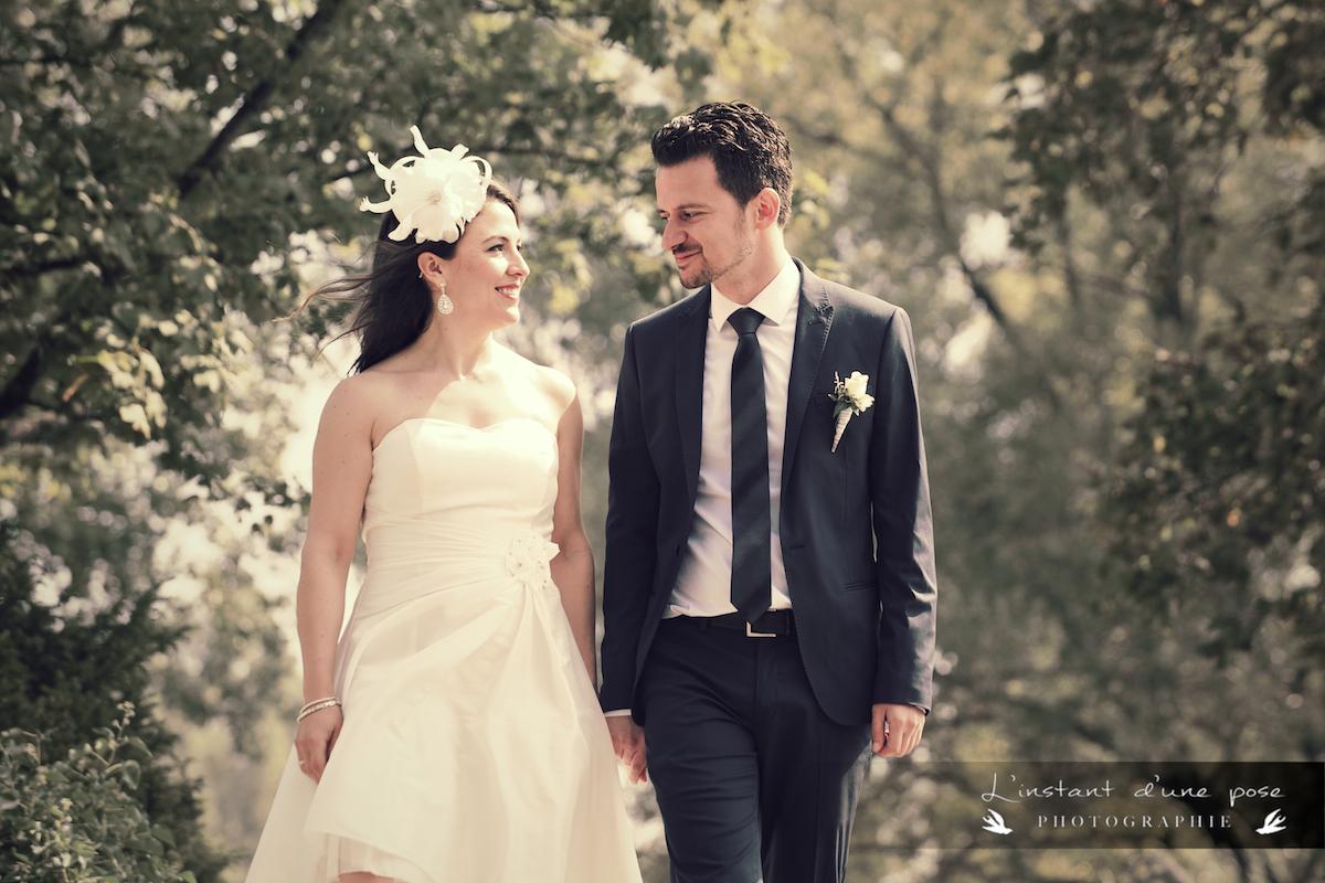 043_A&R_couple