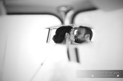 161D&M_couple