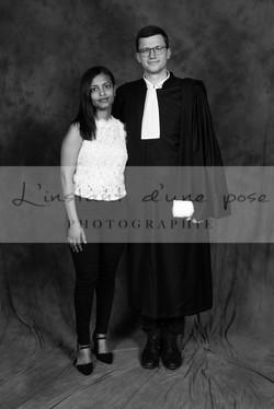 avocat-dec-2018_NB-120