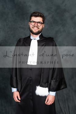 avocat-dec-2018_COUL-200