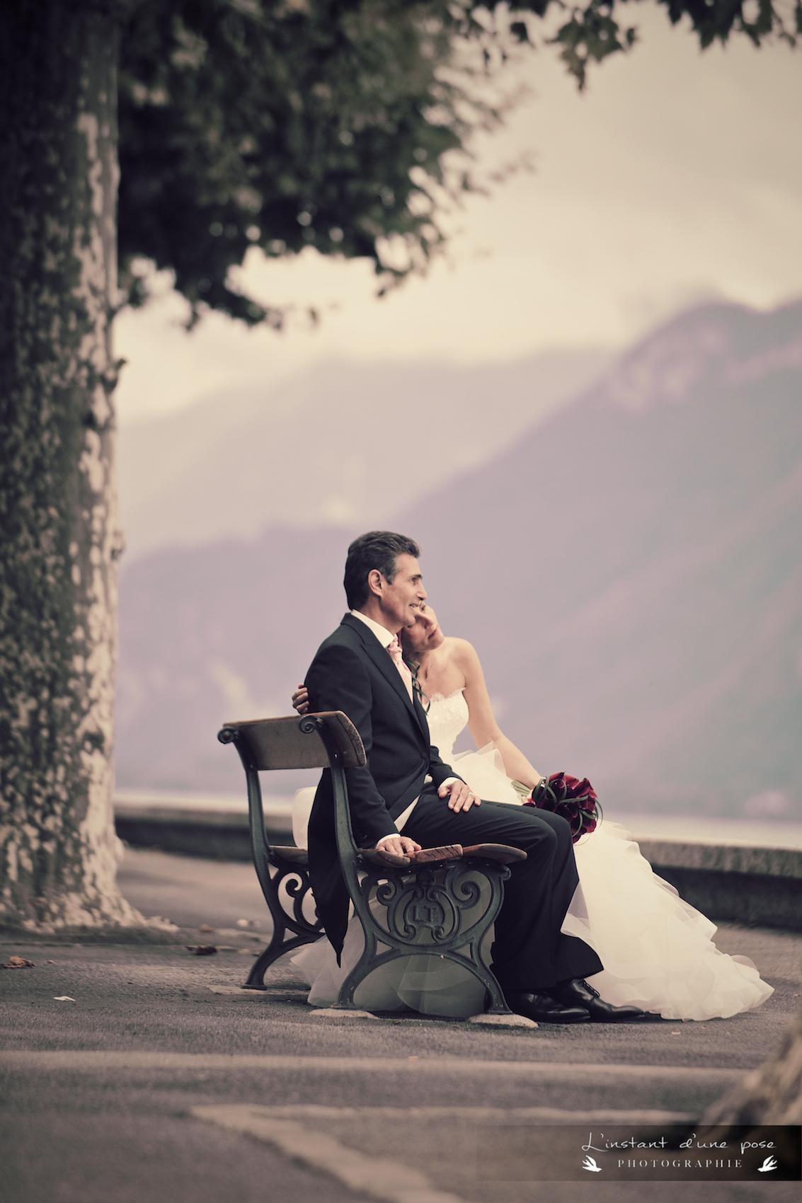A&N_les mariés 207