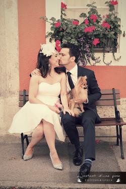 102_A&R_couple