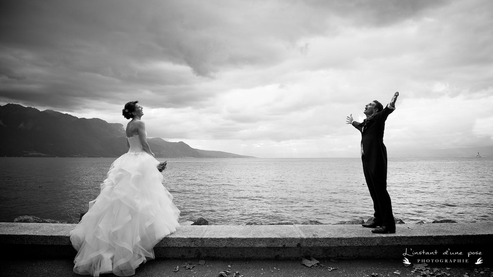 A&N_les mariés 150