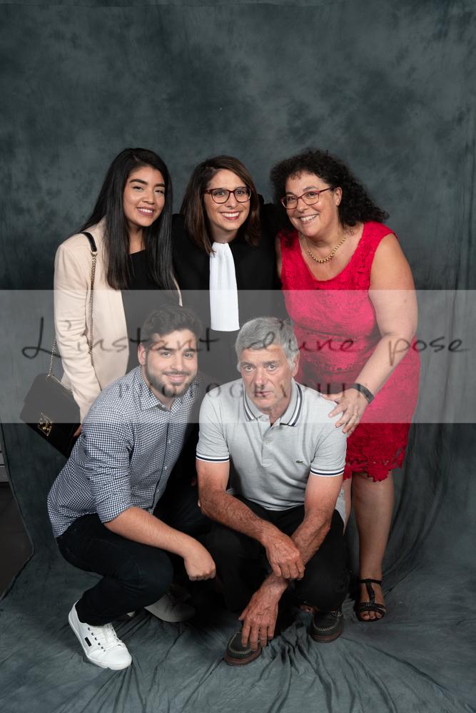 avocat-dec-2018_COUL-44