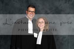 avocat-dec-2018_COUL-209
