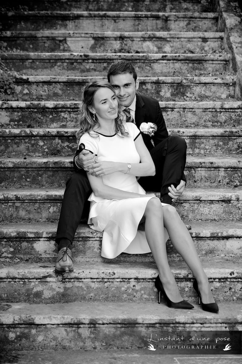 A&P_couple 140