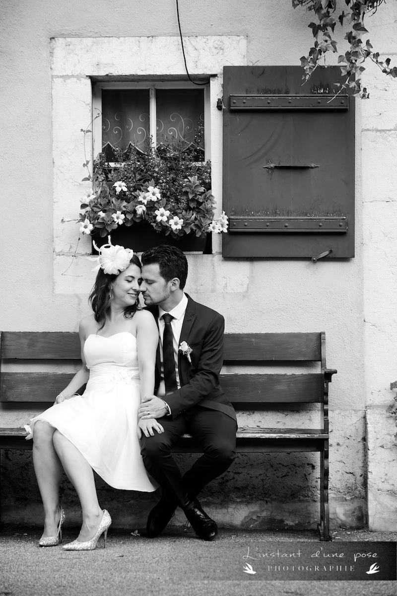 159_A&R_couple