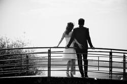 036_A&R_couple