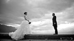 A&N_les mariés 151