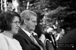 cérémonie2_D&A 585