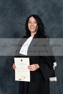 avocat-dec-2018_COUL-114