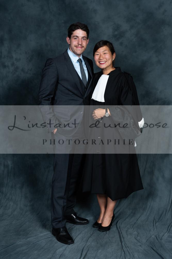 avocat-dec-2018_COUL-138