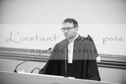 avocat-dec-2018_cérémonie-13