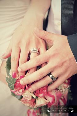 188_A&R_couple