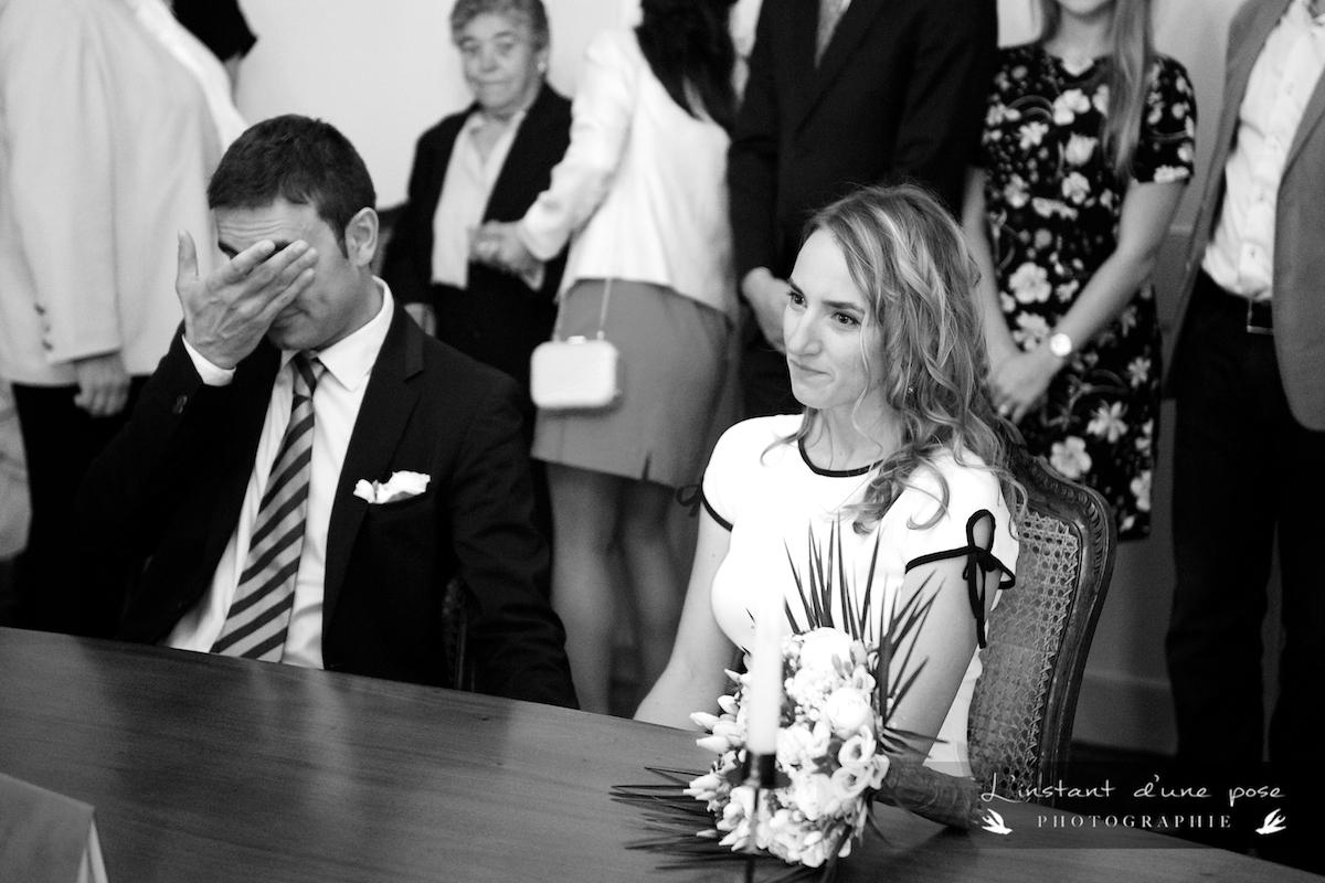 183_A&P_cérémonie