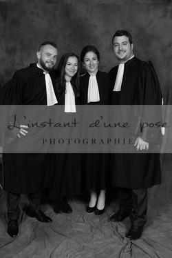 avocat-dec-2018_NB-16