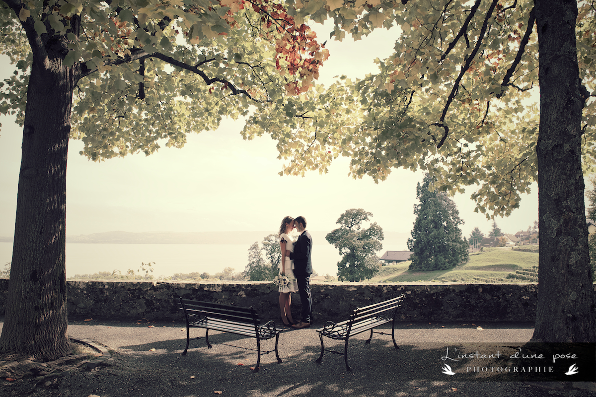 A&P_couple 010