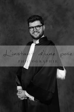 avocat-dec-2018_NB-193
