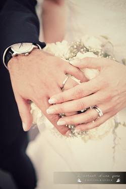 mariés_D&A 324