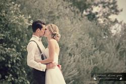 les_mariés__C&L__200.jpg