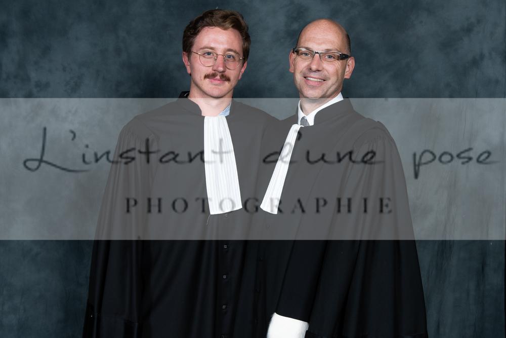 avocat-dec-2018_COUL-152