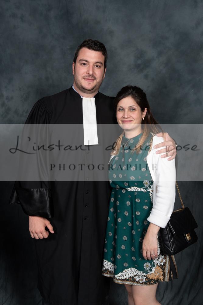 avocat-dec-2018_COUL-60