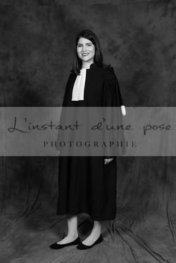 avocat-dec-2018_NB-163