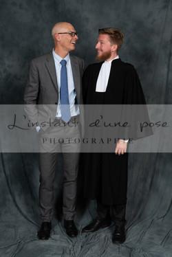 avocat-dec-2018_COUL-98
