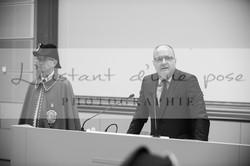 avocat-dec-2018_cérémonie-6